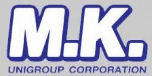 M.K. Unigroup Corporation Ltd.